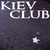 :iconkiev-club: