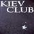 :iconkiev-club: