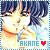 :iconkiiko-chan: