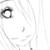 :iconkiimiko-chan: