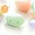:iconkiki-bunny23: