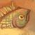 :iconkiki-doodle: