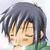 :iconkiki-kimura: