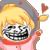 :iconkiki-myaki: