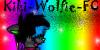 :iconkiki-wolfie-fc: