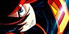 :iconkill--la--kill: