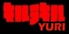 :iconkill-la-kill-yuri: