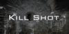 :iconkill-shot-comic:
