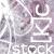 :iconkillcaiti-stock: