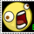 :iconkilledbrainstamp1: