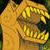 :iconkiller-giraffe: