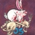 :iconkiller-rabbit-05: