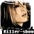 :iconkiller-show: