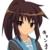 :iconkiller11368: