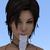 :iconkiller2238: