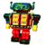 :iconkillerrobot: