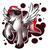 :iconkillerwolves117:
