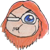 :iconkillingpopcorn: