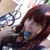 :iconkilljoy-crimsonskye: