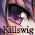 :iconkillswig: