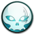 :iconkilowhat: