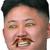 :iconkim-jong-oen: