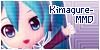 :iconkimagure-mmd: