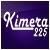 :iconkimera225: