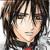 :iconkimihiro-sama: