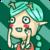 :iconkimikiwi48: