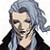 :iconkimishima-naomi: