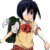 :iconkimiyoshi12: