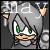 :iconkimmay94: