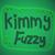 :iconkimmyfuzzy2: