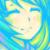 :iconkimono--chan: