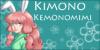 :iconkimono-kemonomimi: