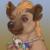 :iconkinawolf24: