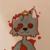 :iconkinchuthewolf: