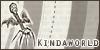 :iconkindaworld: