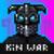 :iconkinder-warlock: