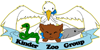 :iconkinder-zoo-group: