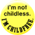 :iconkindergartenteacher: