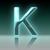 :iconkinderx: