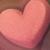 :iconkindheart123: