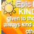 :iconkindnessbadgeplz1: