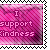 :iconkindnesscreststamp2: