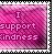 :iconkindnesscreststamp2: