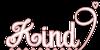 :iconkindnine: