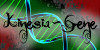 :iconkinesia-gene: