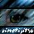 :iconkinetijitsu: